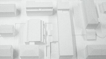 Wohnungsbau Centralweg