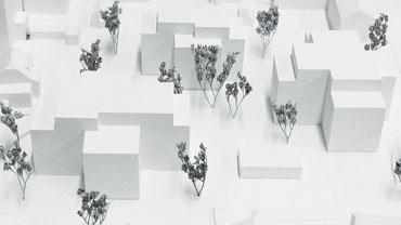 Wohnsiedlung Quellgarten