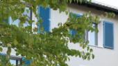 Mehrfamilienhäuser Kilchbergstrasse