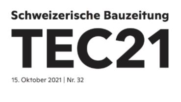 Tec 21